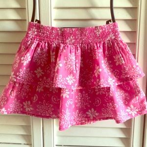 OshKosh B'gosh Girls Skirt